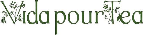 vida pour tea logo.jpg