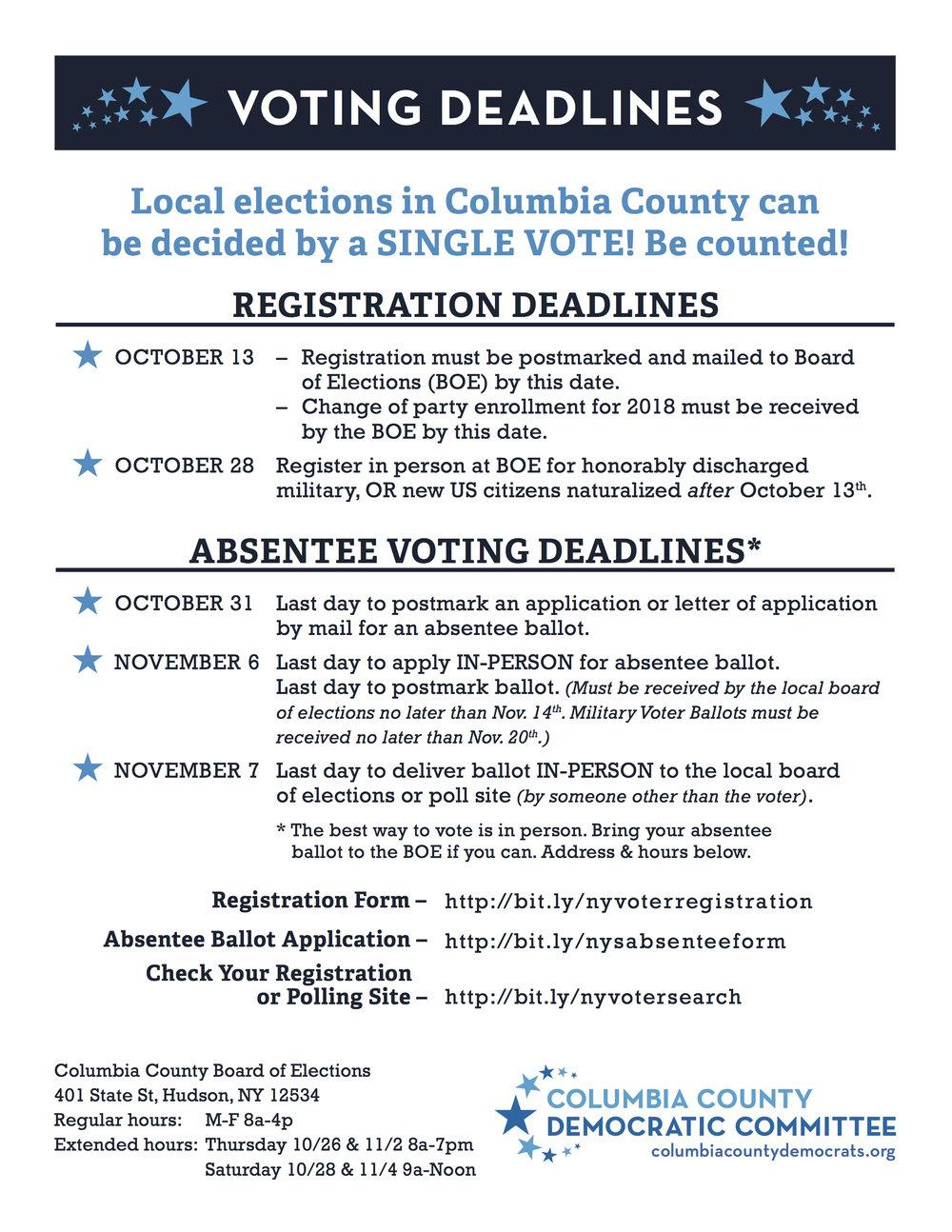 VOTINGDEADLINES.CCDC.sm.jpg
