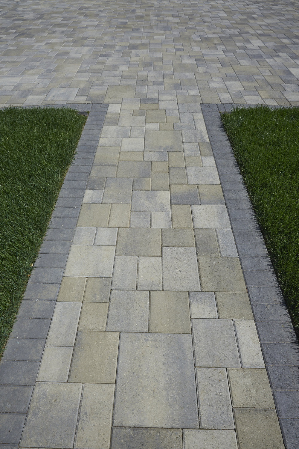 "alt=""Paver Walkways"""