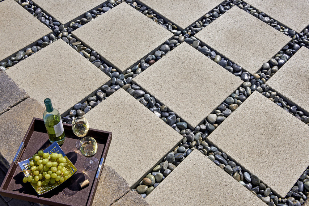 "alt=""Concrete Pavers"""