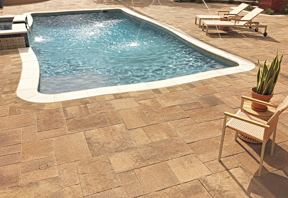 "alt=""Patio Paving Stones"""