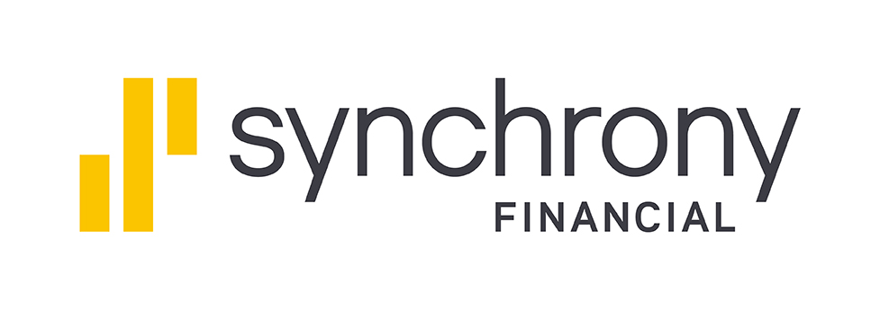 Synchrony - Known for its customer service excellence, Synchrony Financial has been one of our biggest allies in helping our clients achieve their home improvement dreams with their payment options that can fit anyone's budget. Their Digital Card options have been one of the key aspects that sets them apart from other financial services companies.