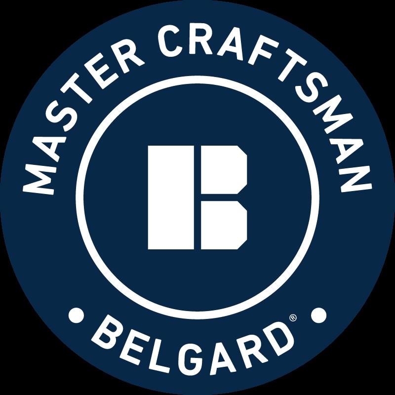 Belgard_Master-Craftsman.png