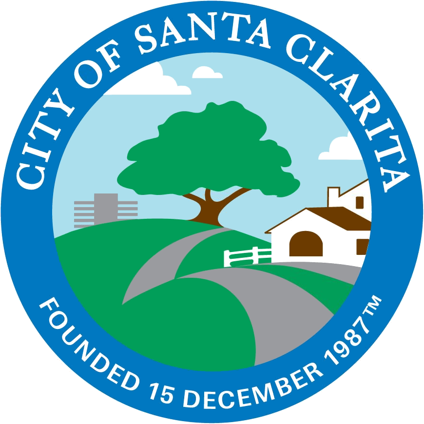 Seal_of_Santa_Clarita,_California.png