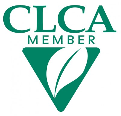 clca-logo-member-e1364337746763.jpg