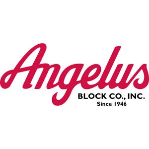 angelus-logo.jpg