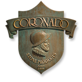 CoronadoStoneShield_56032bad72e8e.png