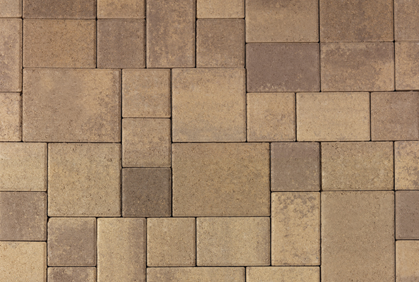Courtyard-Sand-Stone-Mocha.jpg