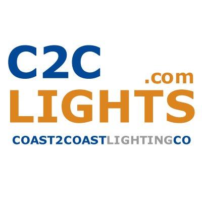 c2c lights.jpg