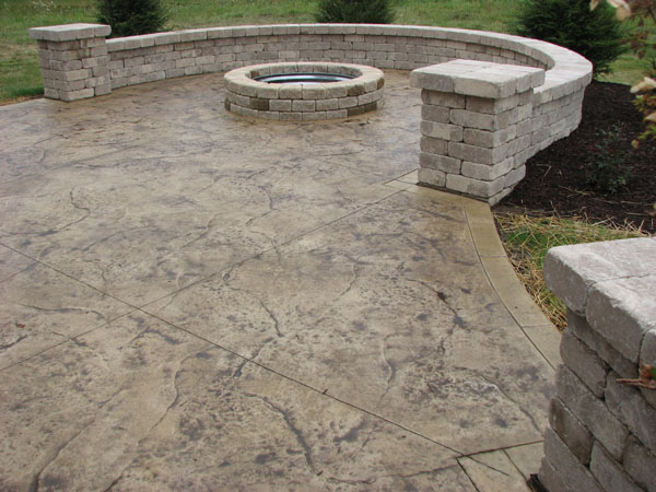 "alt=""Stamped Concrete"""