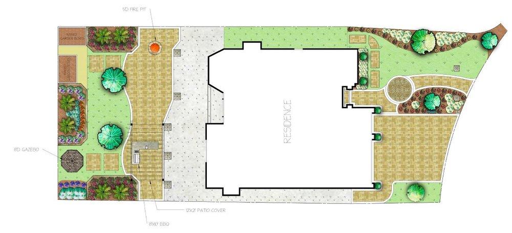 Plans Color (2).JPG