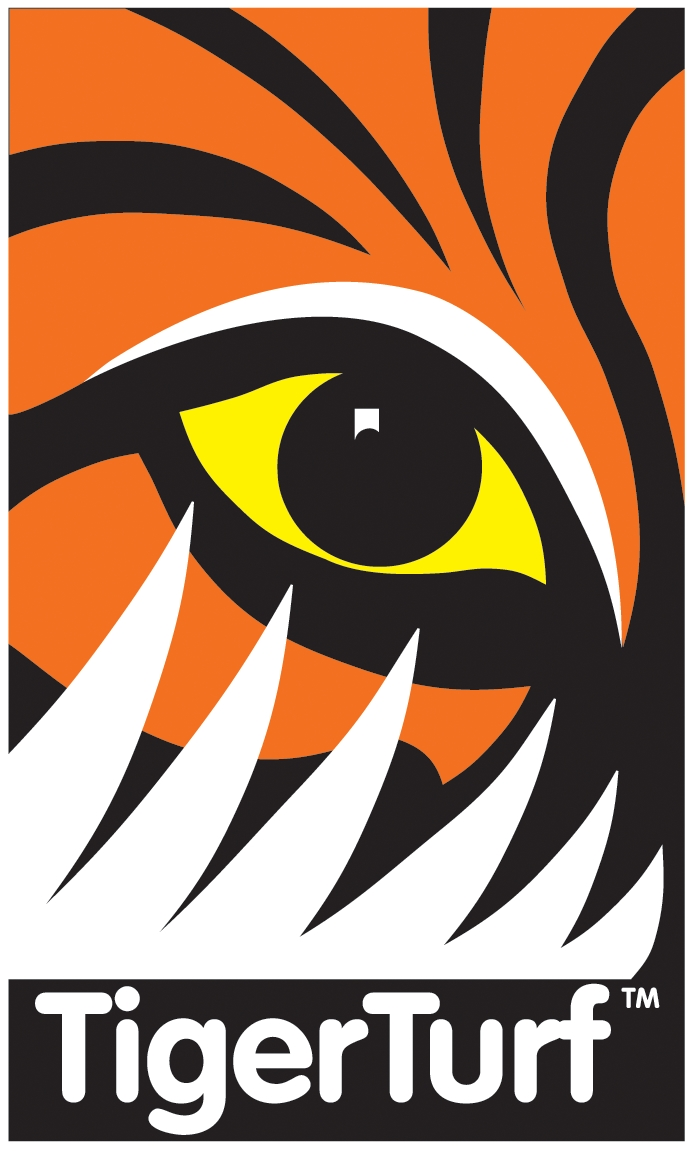 TigerTurf+(TM) logo.jpg
