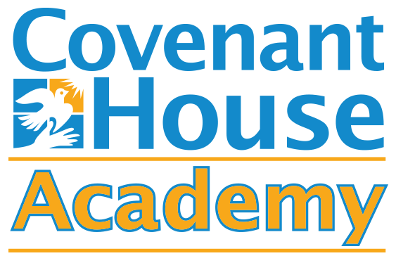 Covenant House Academy