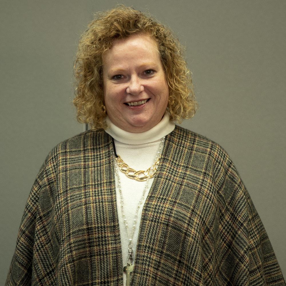 Sue Breadhoff - ESL Instructorsbreadhoff@chayvs.org