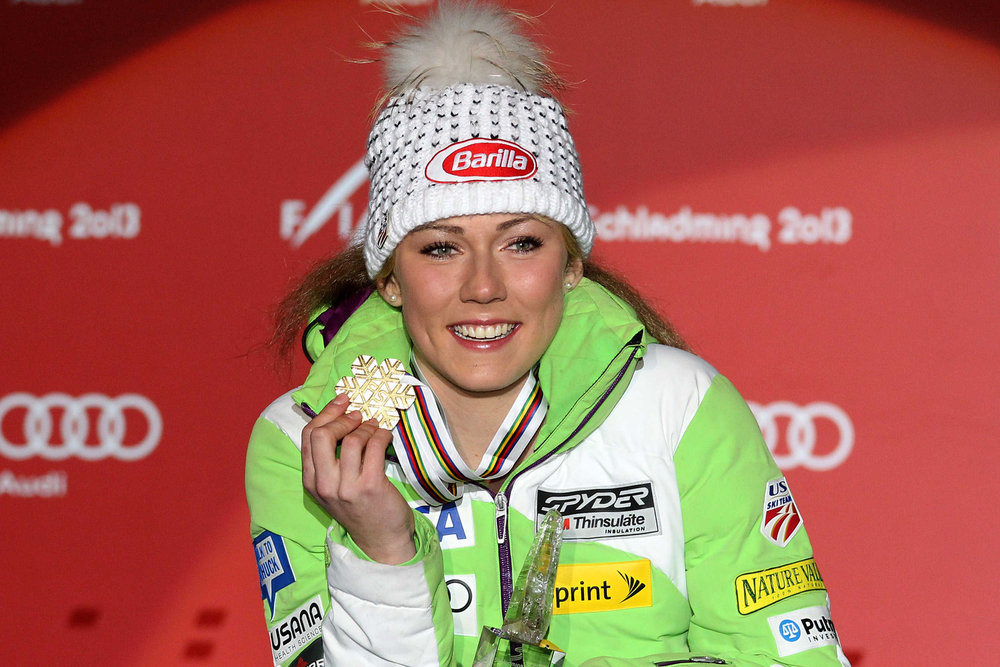 shiffrin_sl_gold9-X3.jpg