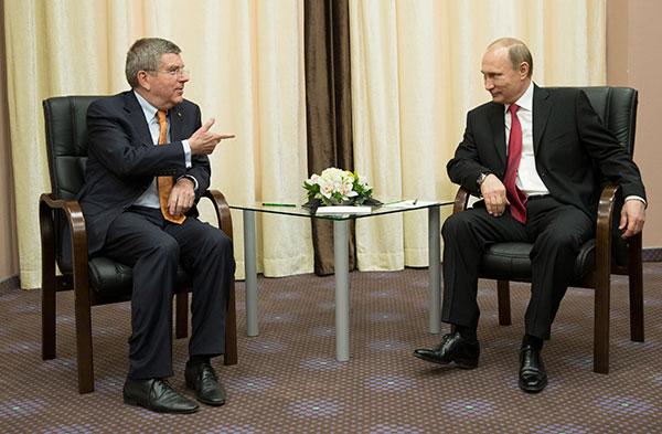 Pres-Bach-Pres-Putin-600.jpg