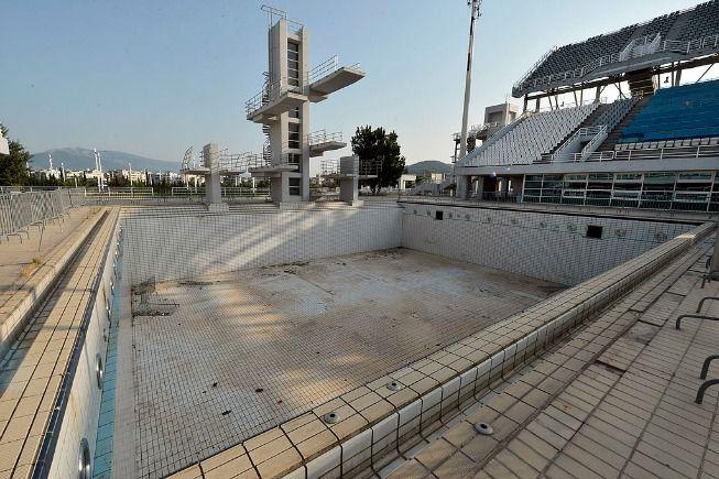 Athens-Aquatic-Center-2.jpg.838x0_q80.jpg