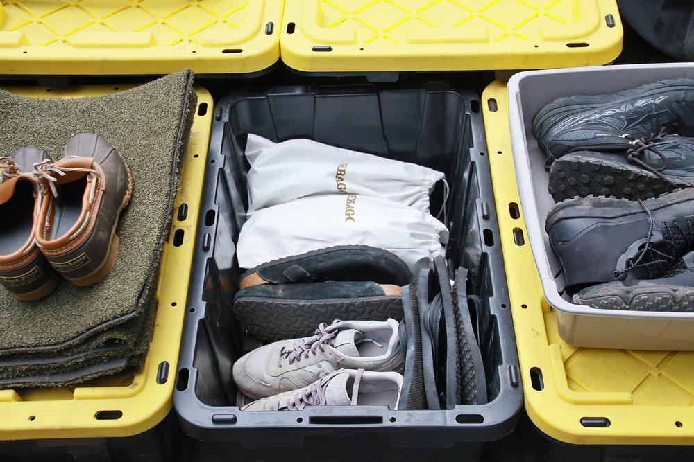 oneyone-blog-shoes03.jpg