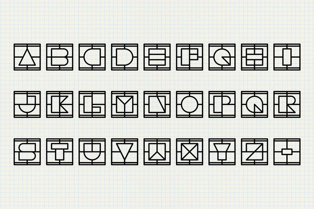 oneyone-behindtheprocess-alphabet.jpg