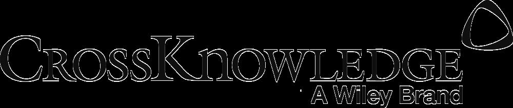 Logo_Dark_Grey_RVB.png
