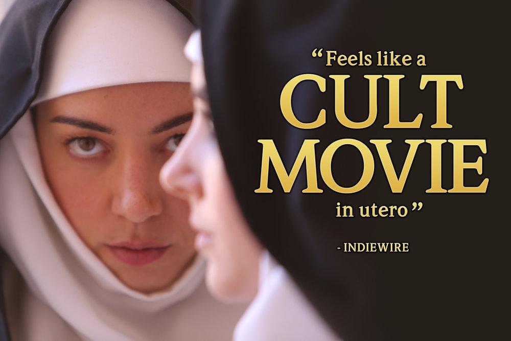 Alison_Aubrey_Cult Movie_Yellow.jpg