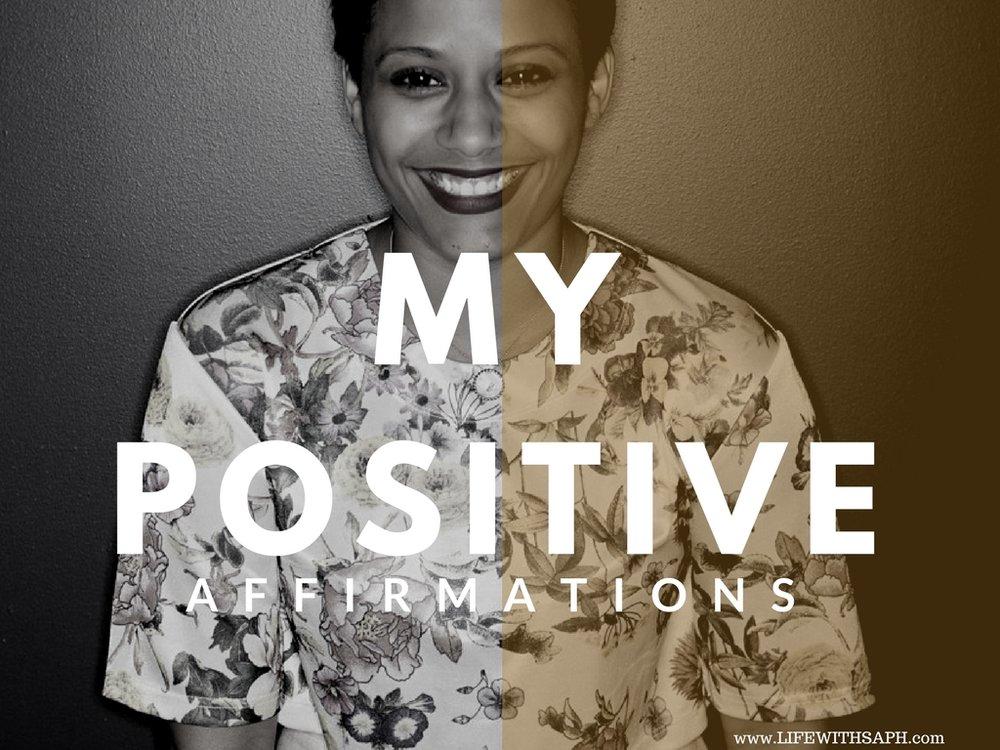 my positive.jpg