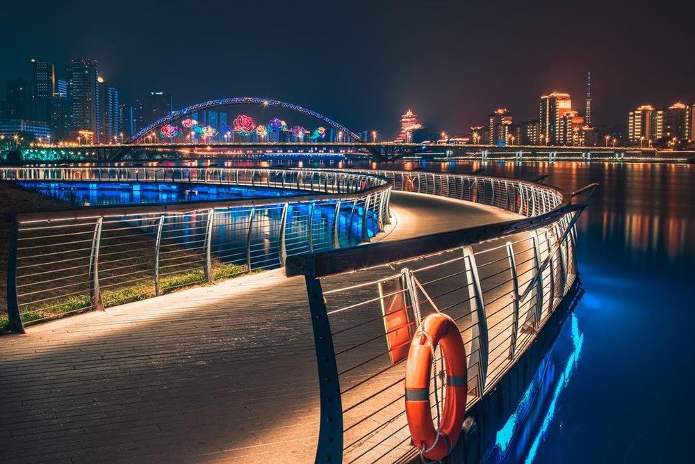 Sydney-Lifewithsaph.jpg