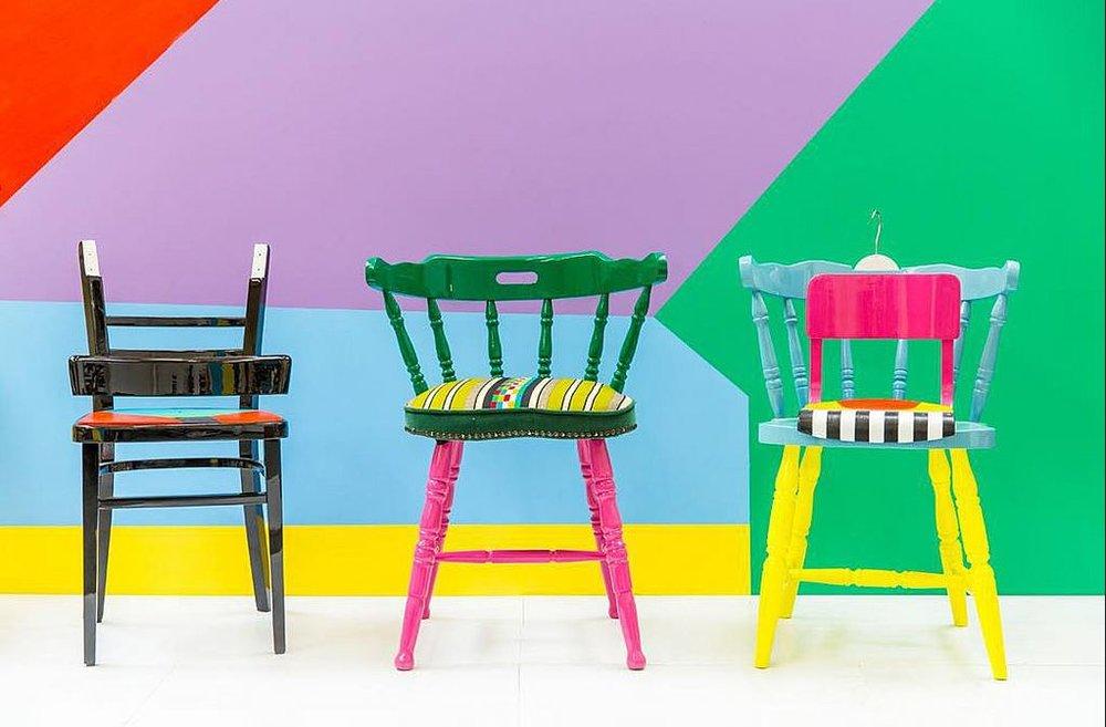 Upholster.JPG