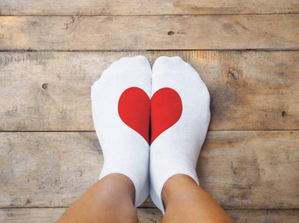 Love, Care & Appreciation -