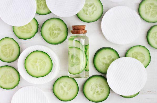 cucumber-lifewithsaph.JPG