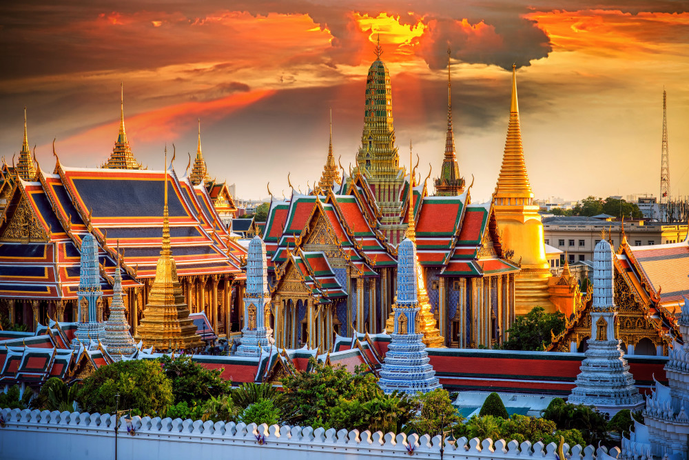 asia-thailand-bangkok-grand-palace-medium.jpg