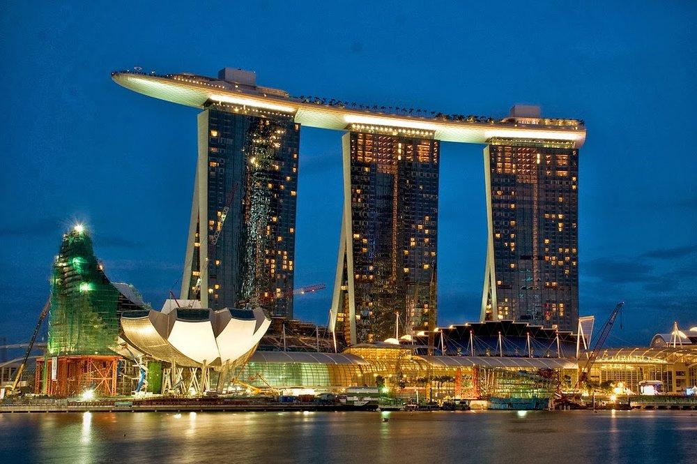 Singapore Hotel.jpg