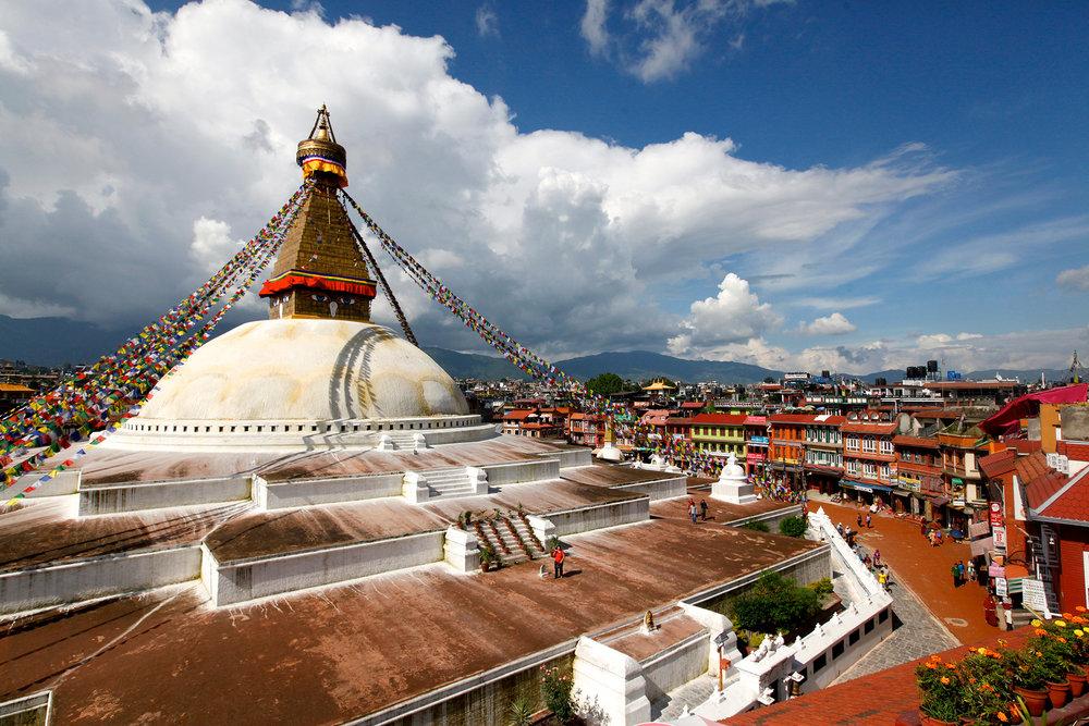 nepal-travel.jpg