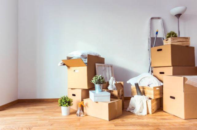 moving day.JPG