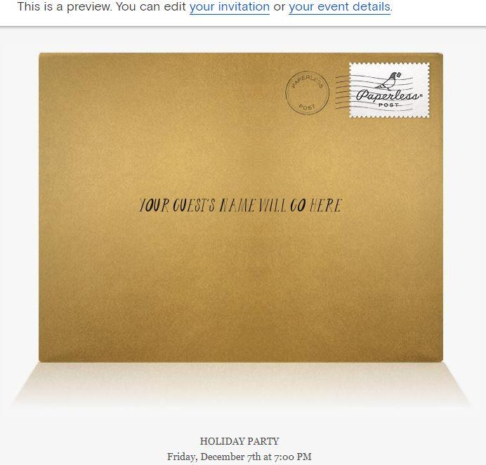 invitation-paperless-post.JPG