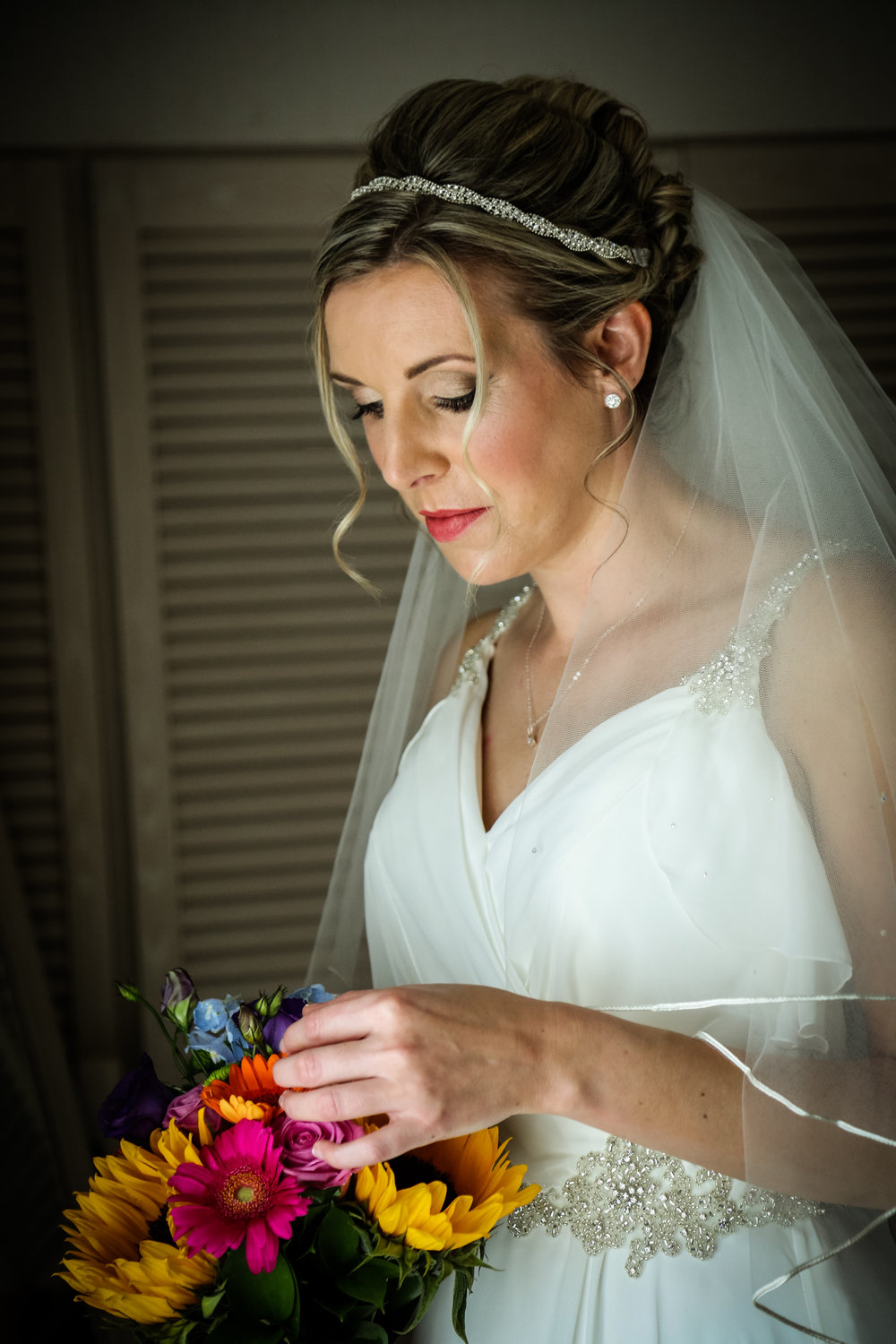 LorraineWeddingmake-up.jpg