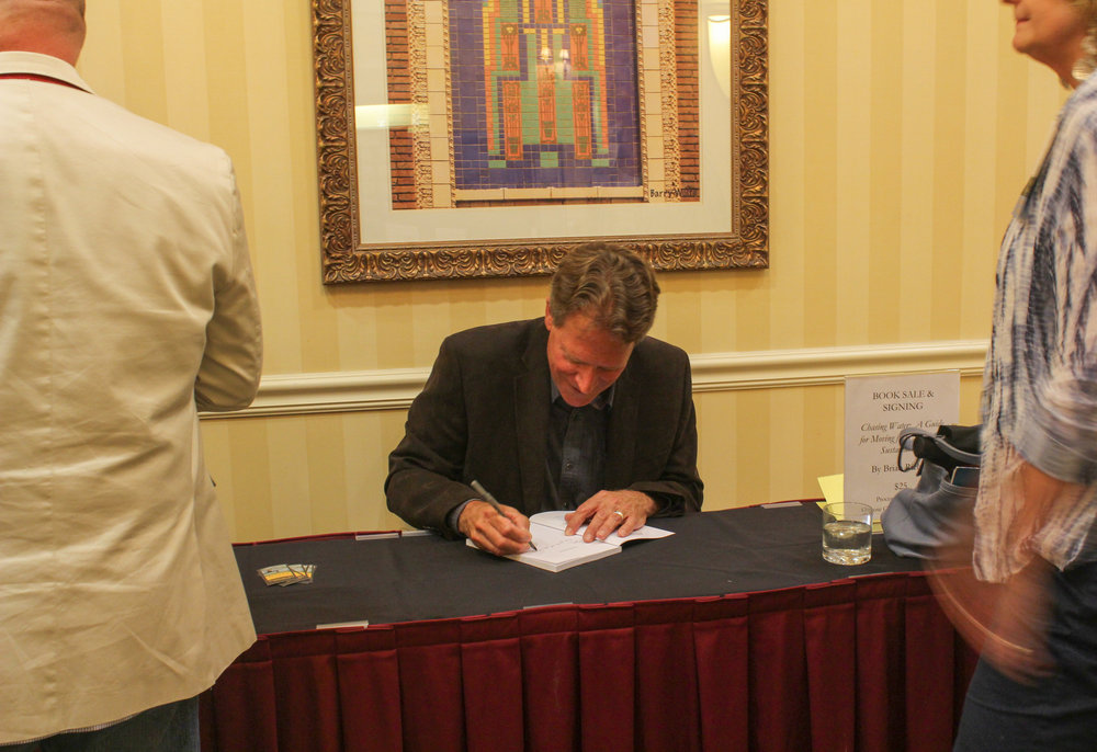 Brian Richter signing book 2.jpg