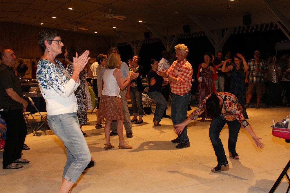 dancing 7.jpg