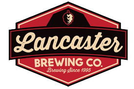 lancaster brewing.png