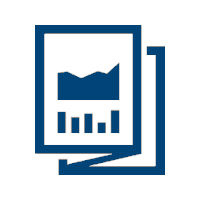 2017 Annual Report -