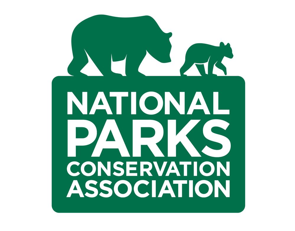 NPCA.png