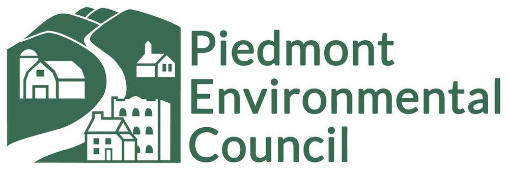 PEC logo.jpg