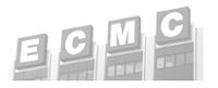 ecmc.png