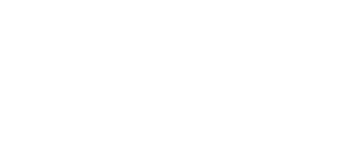 Kid Rock's Fourth Annual Fish Fry