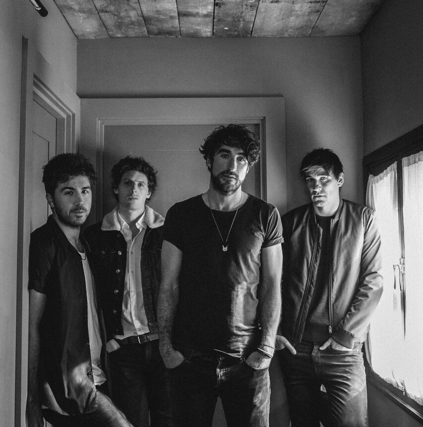 the-coronas-music-visas.jpg