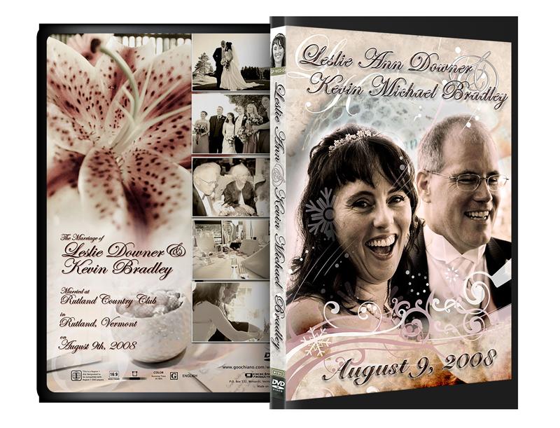 artbythor_wedding-dvd.jpg