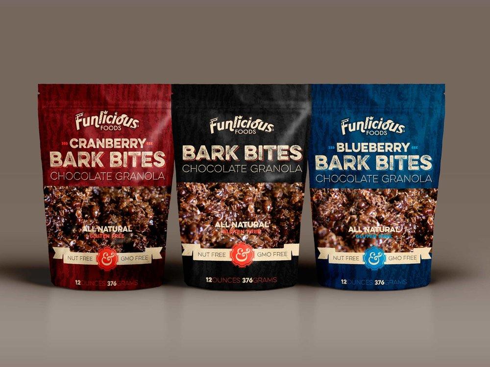 Packaging_FF-Bark-Bites.jpg