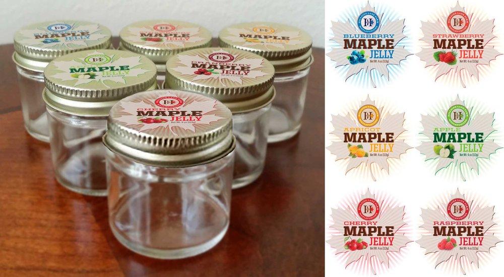 Packaging-Maple-Jelly.jpg