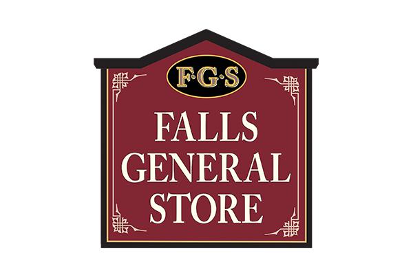 logo_client-falls-general-store.jpg