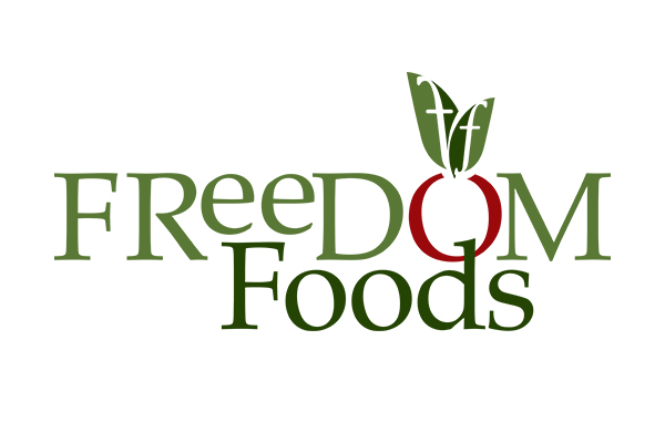 logo_client-freedom-foods.jpg